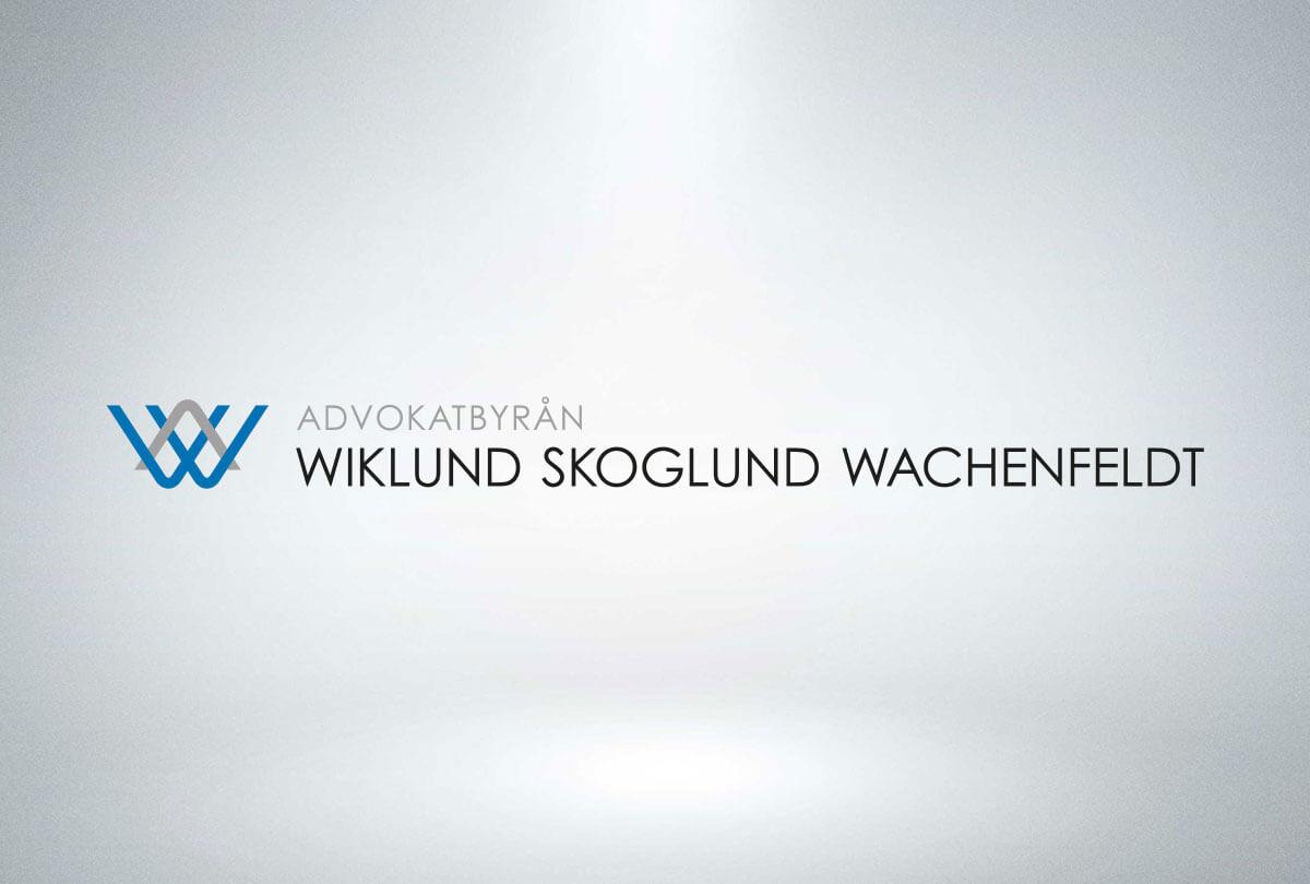 Advokatbyrån Wiklund Skoglund Wachenfeldt