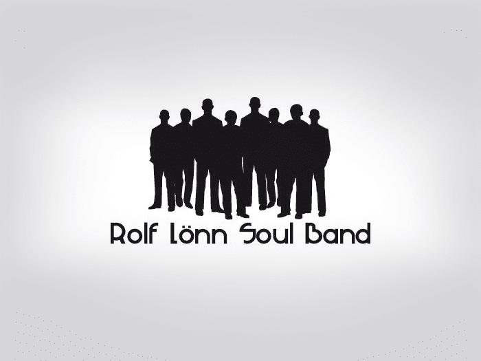 Rolf Lönn Soul Band